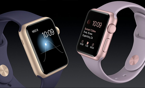 Gold-Rose-Gold-Apple-Watch-Sport