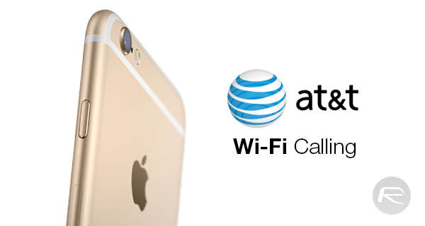 AT&T-Wi-Fi-Calling-iPhone