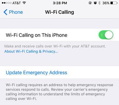 Wi-Fi-Calling-AT&T