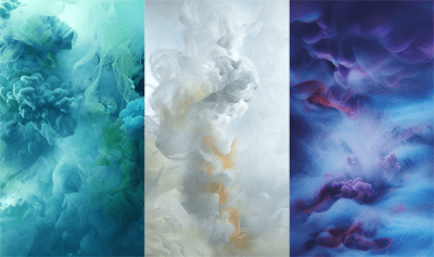 Download iPhone 6s Live Wallpapers As Still Images For Use ...