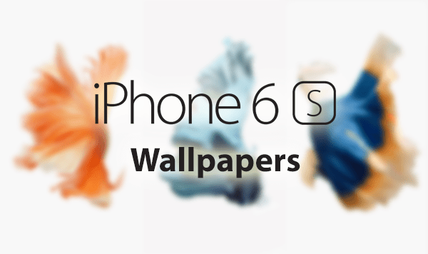 apple-live-wallpapers-main