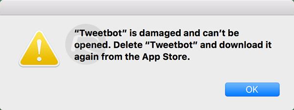 mac-apps-error-1
