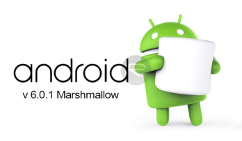 https://i0.wp.com/cdn.redmondpie.com/wp-content/uploads/2015/12/android-6.0.1-marshmallow-main.png?resize=348%2C203&ssl=1