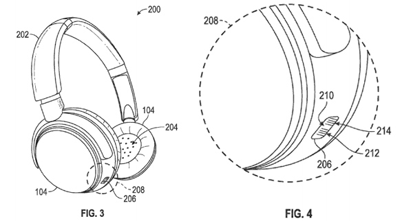 Apple Working On Wired-Wireless Hybrid Headphone System