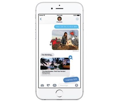 iPhone_MessagesEffects_PR-PRINT