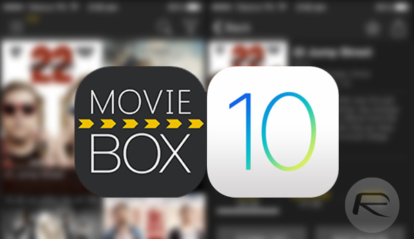moviebox ios download