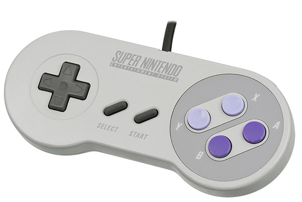 Nintendo SNES Mini Classic Edition Release Date Set For Christmas 2017 Rumor Redmond Pie