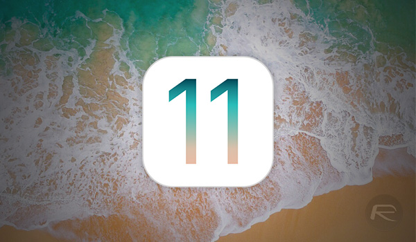 Image result for ios 11 beta 1 public release