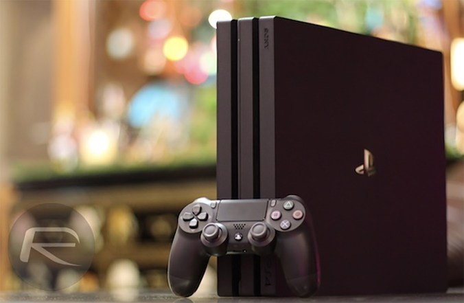 Second Full Public Jailbreak For PS4 Released, Here Are The Details