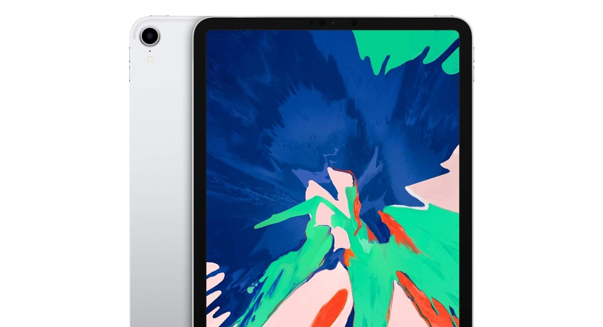 You Can Get A 1TB 11-Inch iPad Pro For Just $909 If You're Quick [You Save $439]   Redmond Pie