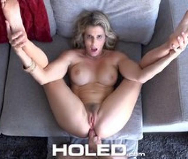 Brazzers Mom Fuck Friend Son Porn Videos