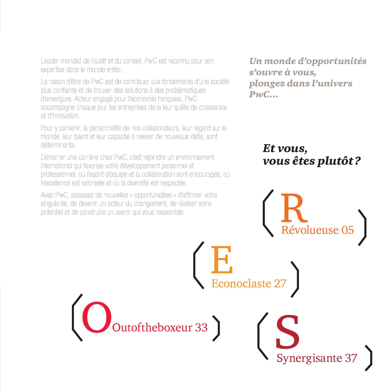 Electrical Engineer Resume Sample Pdf Best Resume Format