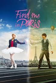 Find Me In Paris Season 3 Release Date : paris, season, release, Paris, Season, Release, Date,, Reviews, Releases.com