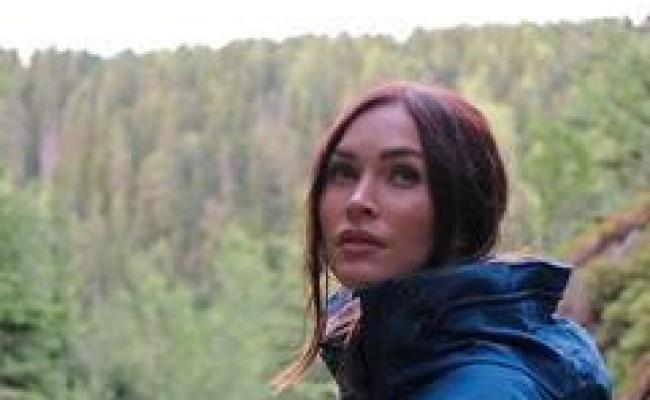 Legends Of The Lost With Megan Fox Season 1 Travel Release