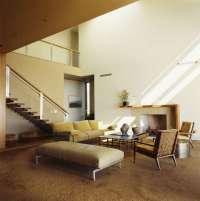 Dutton Architects