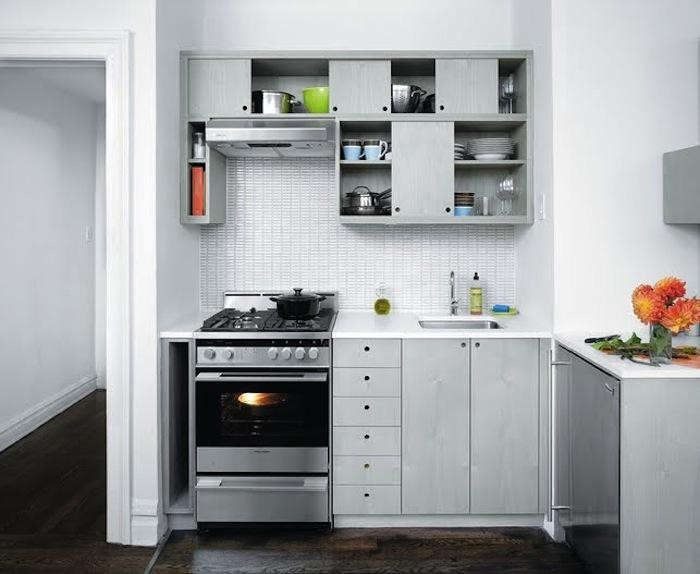 compact appliances for small kitchens boos kitchen island best remodelista s 10 easy pieces