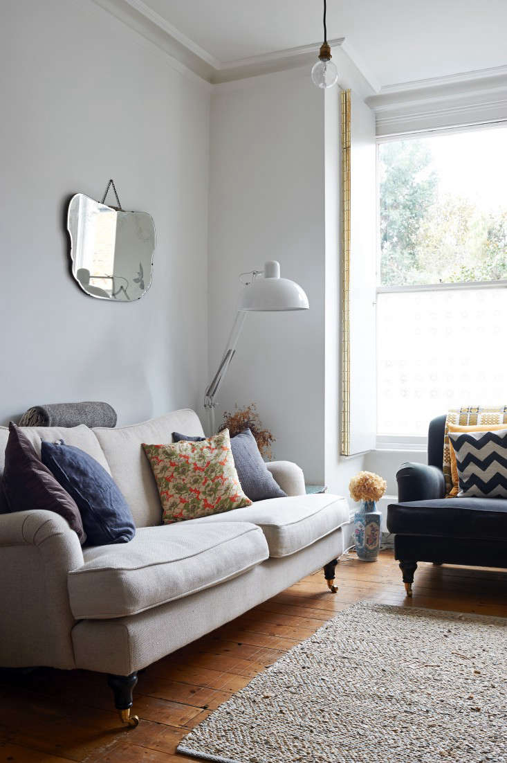 How to Buy a Couch or Sofa That Will Last Expert Advice