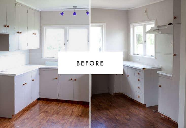 Spray Kitchen Cabinets Auckland