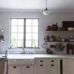 Kitchen Experts Under Cabinet Lighting Ask The Jersey Ice Cream Co Remodelista