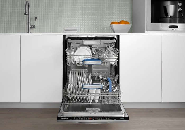 The Ultimate Dishwasher Remodelista