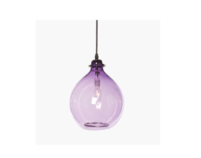 Plum coloured lamp shades light catalogue light ideas plum coloured ceiling lights energywarden aloadofball Image collections