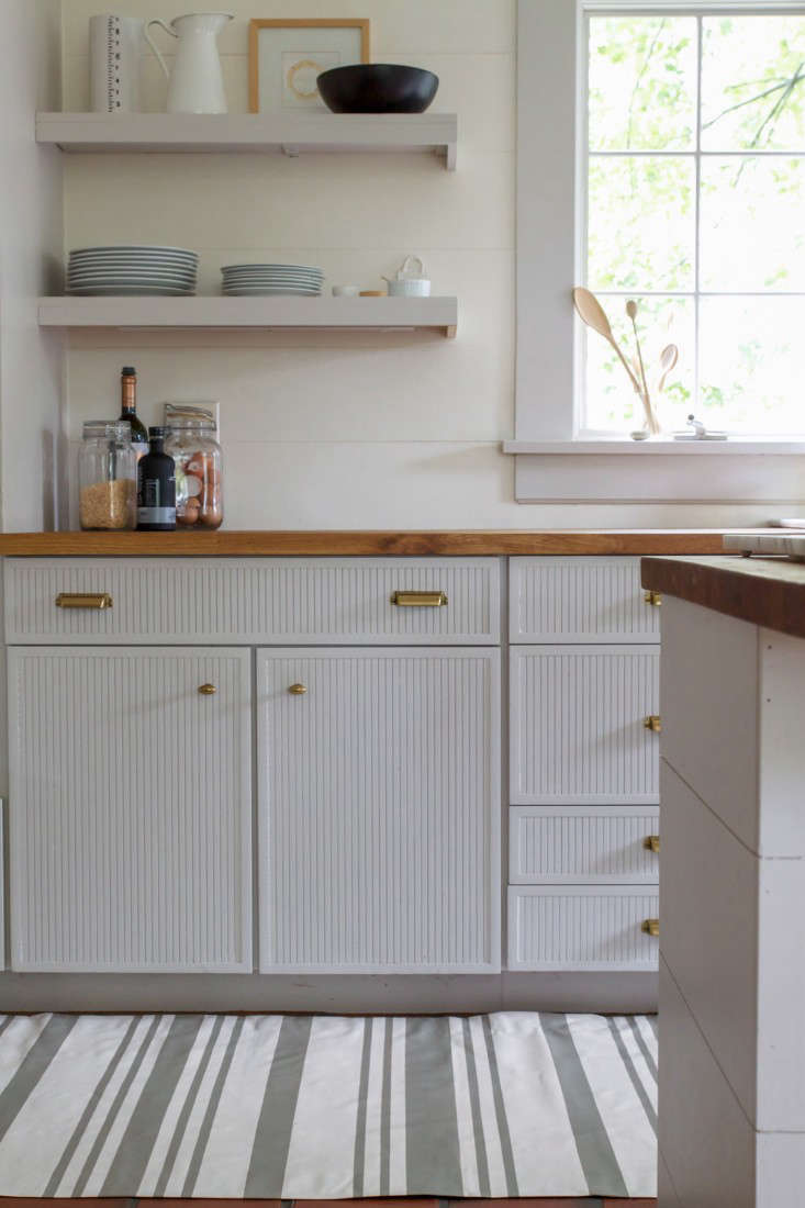 inexpensive countertops for kitchens modern kitchen tables 10 favorites architects budget countertop picks remodelista favorite