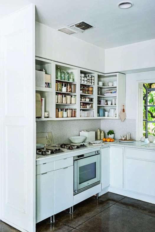Painting Kitchen Cabinets Painted Paint Michaela Scherrer S Remodel