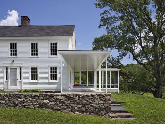 O'neill Rose Architects