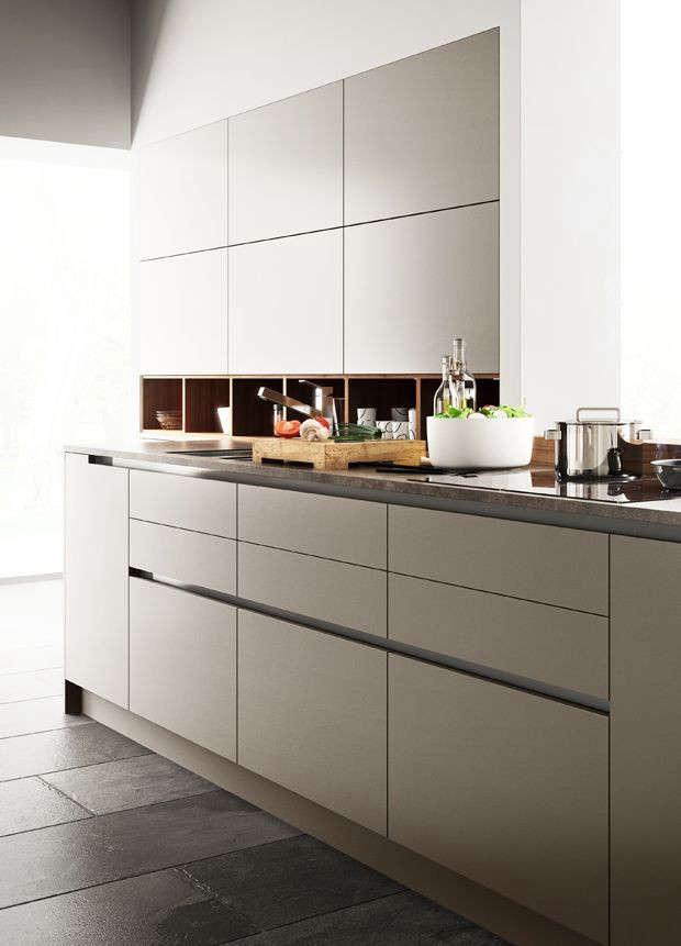 Good Kchen 9 German Kitchen Systems  Remodelista
