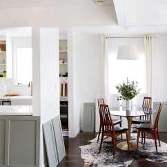 Ikea Kitchen Remodel Hood Reviews Upgrade The Semihandmade Remodelista