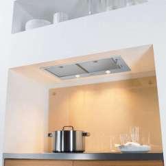 Kitchen Exhaust Fans Wall Mount Cheap Trash Can Low Profile Fan - Design Ideas