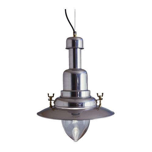 redesigning a kitchen cabinet stain ottava pendant lamp
