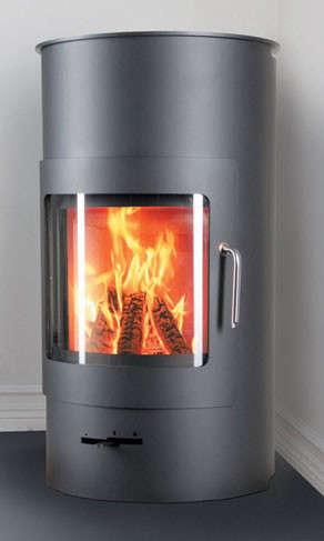 easy kitchen remodel design images rais rondo woodburning stove