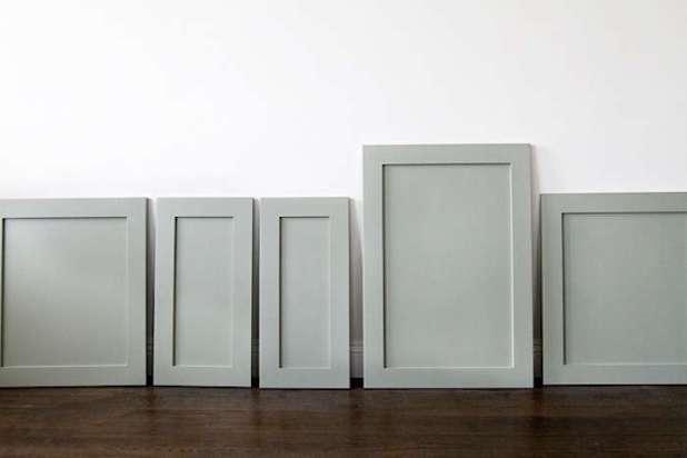 Satin Vs Semi Gloss Finish Kitchen Cabinets | www ...