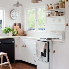 Kitchen Remodel Budget Aid Artisan 13 Favorite Cost Conscious Remodels From The Remodelista Gem Adams Blackbird