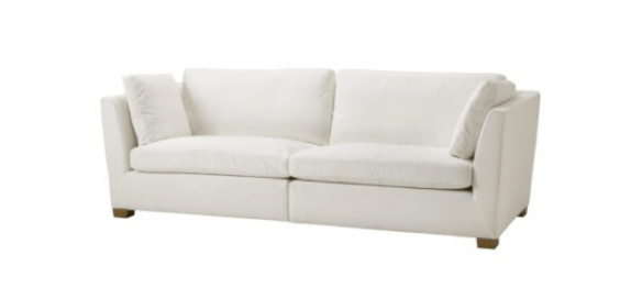 Stockholm Sofa Cover 35 Seater