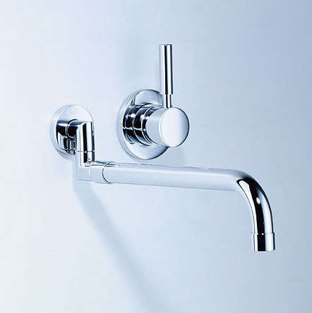 dornbracht faucet kitchen package faucets fixtures meta 02 remodelista