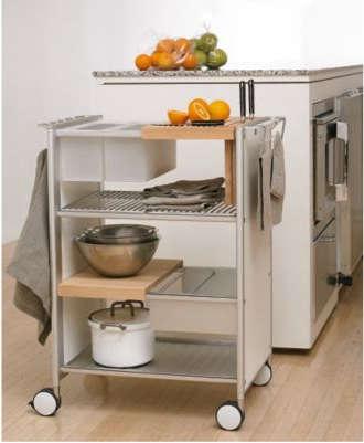 kitchen organizer wicker stools