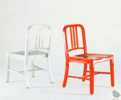 childs desk and chair outdoor sling chairs canada furniture children s remodelista