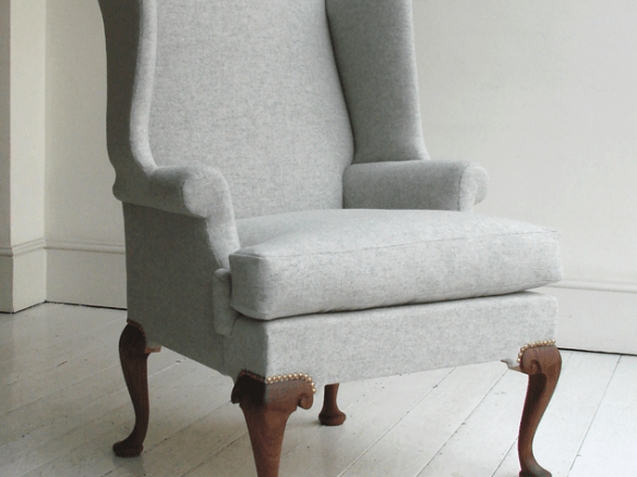queen anne wing chair used gym for sale howe pale blue 584x438 png