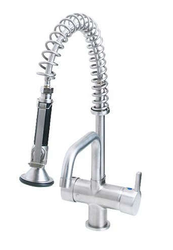 ikea kitchen faucets small chairs hjuvik faucet