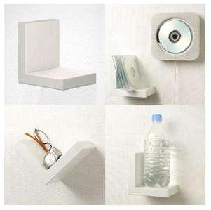 Muji Small Wall Shelf