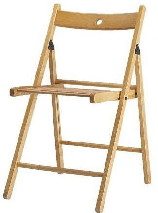 ikea folding chair outdoor chairs target terje 325x438 jpg