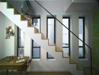10 Elegant Stairs from the Remodelista Architect/Designer ...