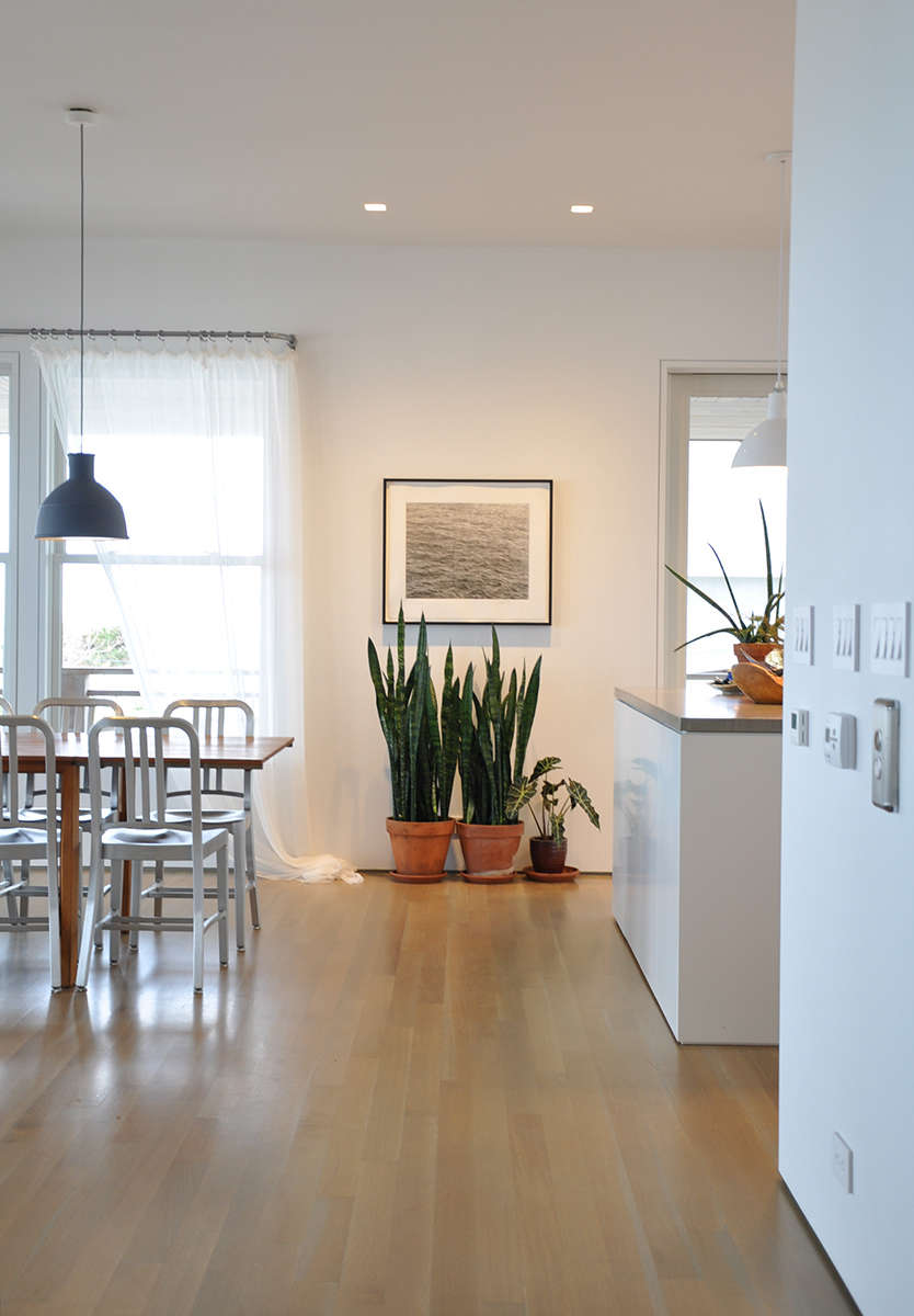 recessed kitchen lighting copper backsplash ideas expert advice 5 things to know about from in artist chuck close s long beach new york lights three