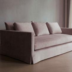 Chelsea Square Sofa Ikea Chaise Mono Dmitriyco Remodelista 584x438 Png