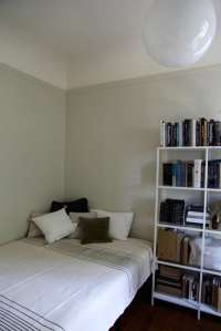 A Room Finds Its Purpose in Farrow & Ball Paint - Remodelista