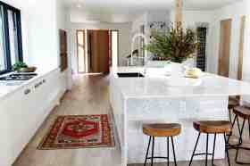 Scandi In Seattle A Midcentury Makeover With Lots Of