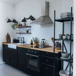 Kitchen Design Budget Bobs Furniture Table Of The Week: A Diy Ikea Country For Two ...