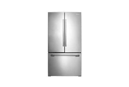 Samsung RF26HFEN 36 in. French Door Refrigerator